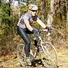 Tacchino Ciclocross-08981