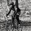 Tacchino Ciclocross-08745