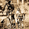 Tacchino Ciclocross-05769