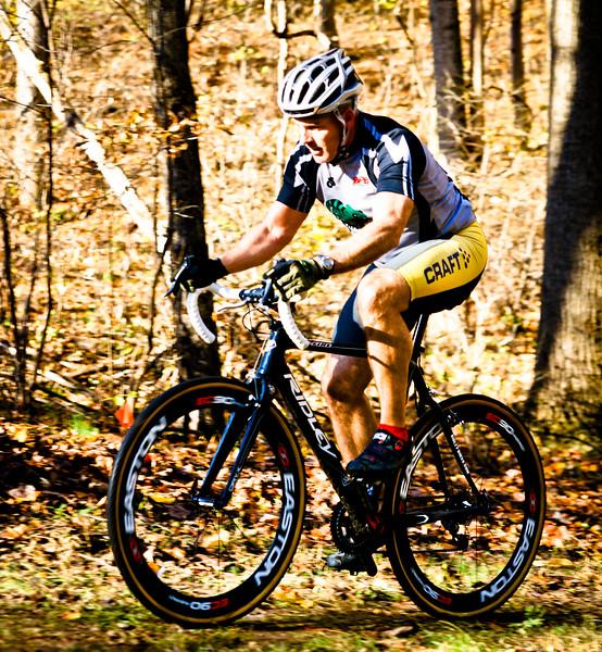 Tacchino Ciclocross-08724