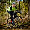 Tacchino Ciclocross-01327