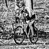Tacchino Ciclocross-08767