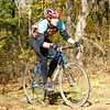 Tacchino Ciclocross-08971