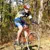 Tacchino Ciclocross-08991