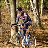 Tacchino Ciclocross-08888