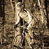 Tacchino Ciclocross-08905