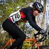 Tacchino Ciclocross-01351