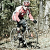 Tacchino Ciclocross-08977