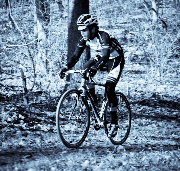 Tacchino Ciclocross-08721