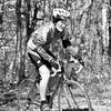 Tacchino Ciclocross-01325