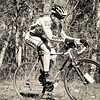 Tacchino Ciclocross-01314