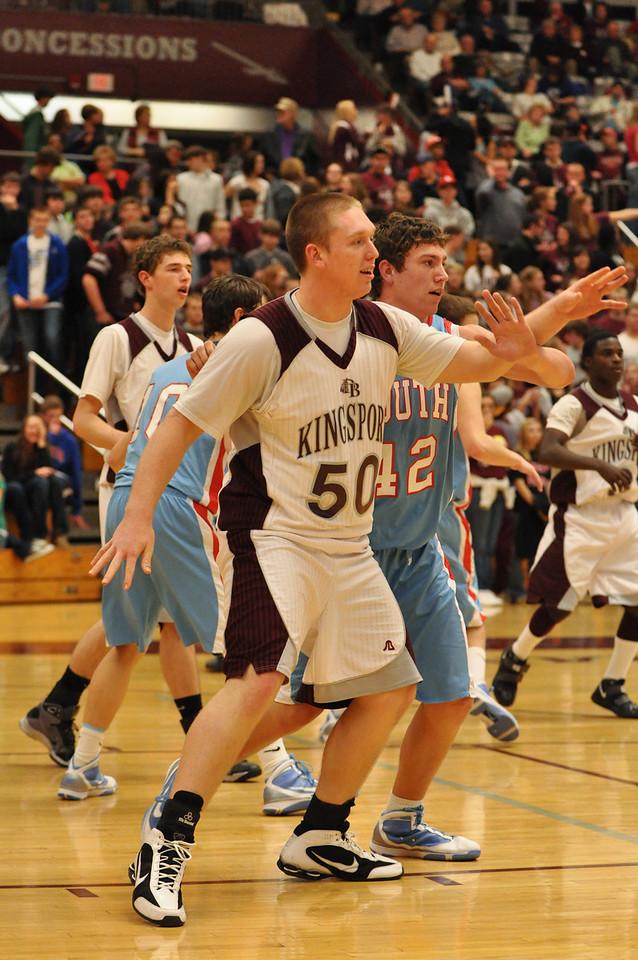 basketball homecoming 02-05-2010 (61 of 134)