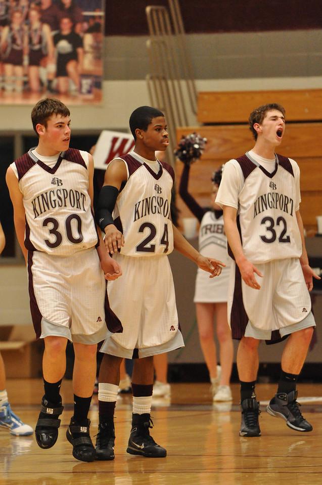 basketball homecoming 02-05-2010 (57 of 134)
