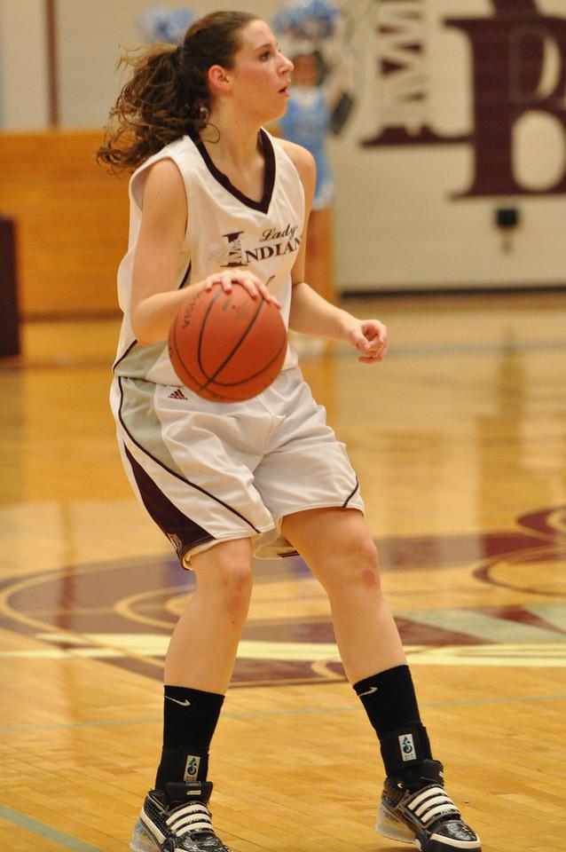 basketball homecoming 02-05-2010 (24 of 134)