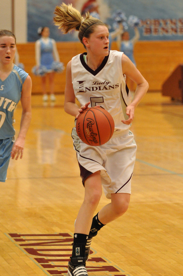 basketball homecoming 02-05-2010 (44 of 134)