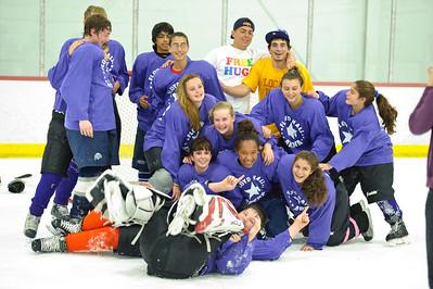 2010 FHA Spring Hockey