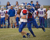 20100826_ValleyJV@Samnorwood_0292
