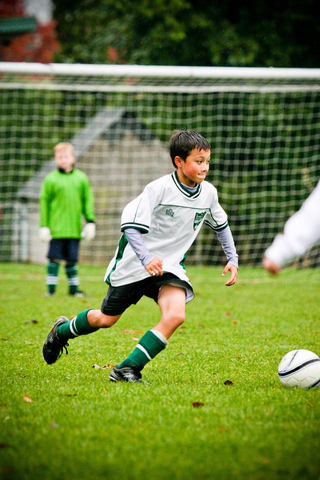 2010 Great Whites Soccer-175