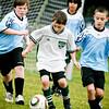 2010 Great Whites Soccer-U11-Nov  13-12