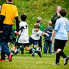 2010 Great Whites Soccer-U11-Nov  13-8