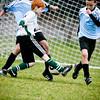 2010 Great Whites Soccer-U11-Nov  13-11