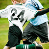 2010 Great Whites Soccer-U11-Nov  13-15