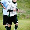 2010 Great Whites Soccer-U11-Nov  13-16