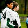 2010 Great Whites Soccer-U11-Nov  13-3