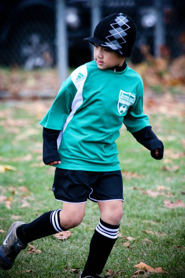 2010 Great Whites Soccer-U8-Nov 20-175