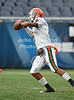 JR_FB_Providence_MorganPk_20100829_012