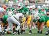 JR_FB_Providence_MorganPk_20100829_039