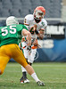 JR_FB_Providence_MorganPk_20100829_016