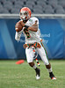 JR_FB_Providence_MorganPk_20100829_010