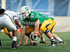JR_FB_Providence_MorganPk_20100829_045