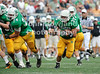 JR_FB_Providence_MorganPk_20100829_041