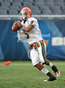 JR_FB_Providence_MorganPk_20100829_011
