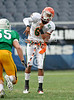 JR_FB_Providence_MorganPk_20100829_015