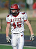 JR_HSFB_Bradford_Badger_20101030_0035