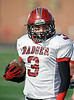 JR_HSFB_Bradford_Badger_20101030_0025