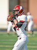 JR_HSFB_Bradford_Badger_20101030_0016