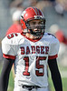 JR_HSFB_Bradford_Badger_20101030_0018