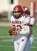 JR_HSFB_Bradford_Badger_20101030_0026