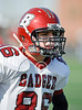 JR_HSFB_Bradford_Badger_20101030_0012