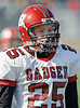 JR_HSFB_Bradford_Badger_20101030_0020