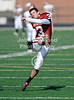 JR_HSFB_Bradford_Badger_20101030_0005