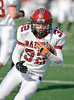 JR_HSFB_Bradford_Badger_20101030_0027
