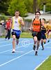 JR_Track_NSC_20100515_0017