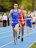 JR_Track_NSC_20100515_0013