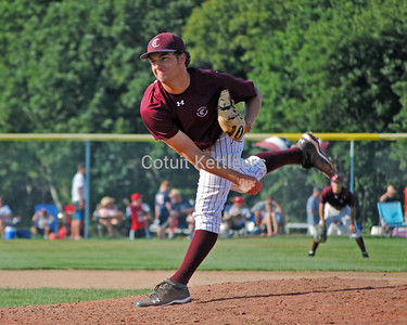 Andriese,Matt, 31 RHP - UC Riverside