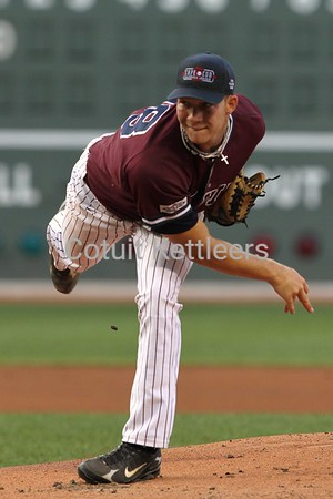Wood, Austin 38 RHP St. Petersburg College (ALL STAR)